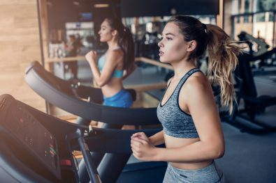 4-things-to-consider-when-joining-a-fitness-center