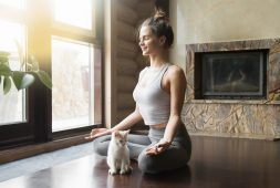 how-much-exercise-do-you-need-to-manage-your-stress