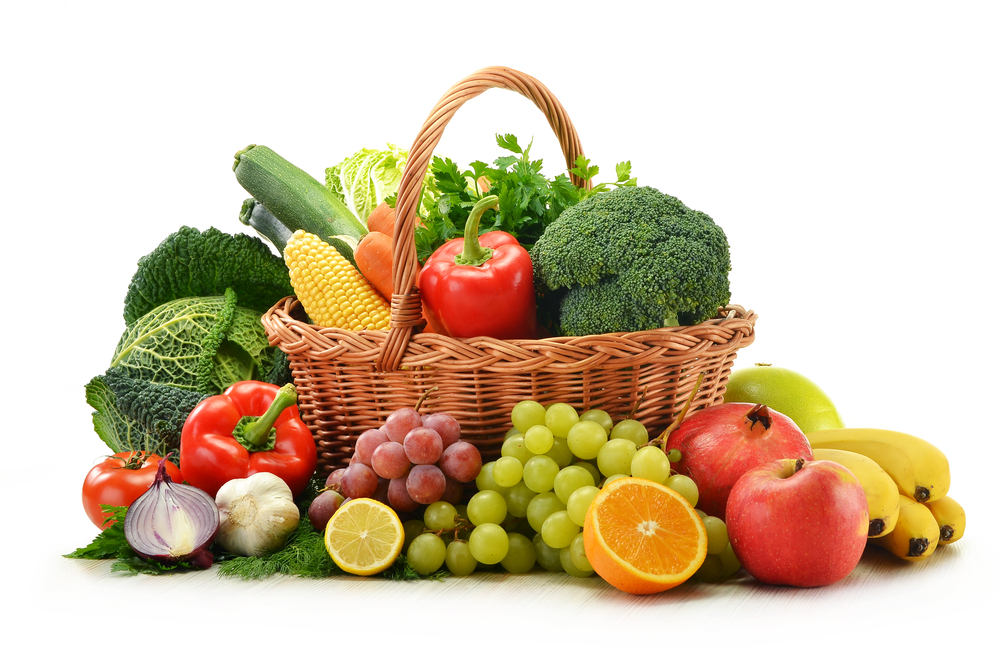 top-7-benefits-of-consuming-organic-foods