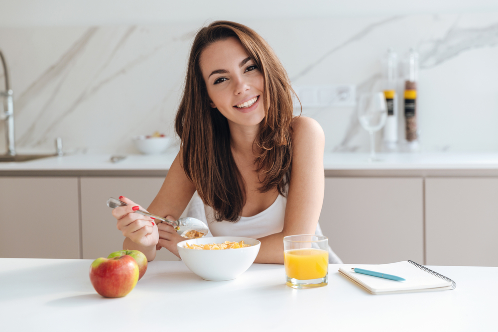 healthy-tips-for-pregnant-woman