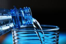 7-best-health-benefits-of-alkaline-water-for-your-body